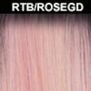 RT1B/ROSEGOLD