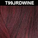 T99JRDWINE