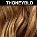 THONEYBLD