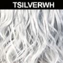TSILVERWH