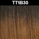 TT1B30