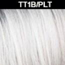 TT1B/PLT