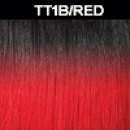 TT1B/RED