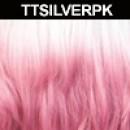 TTSILVERPK