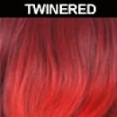 TWINERED