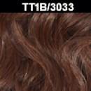 TT1B/3033