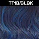 TT1B/BLBK