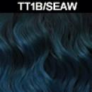 TT1B/SEAW