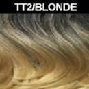 TT2/BLONDE