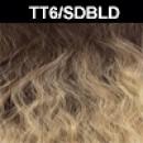 TT6/SDBLD