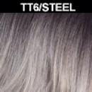 TT6/STEEL