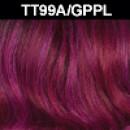 TT99JA/GPPL