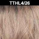 TTHL4/26