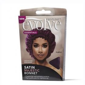 Evolve Satin Majestic Bonnet