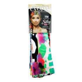 Evolve Silky Wrap Scarf #6611