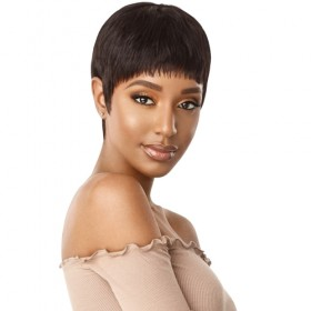 Outre Human Hair Premium Duby Wig HH ROBYN