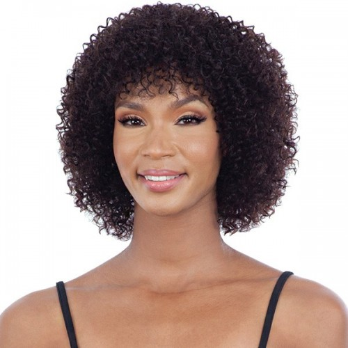 Mayde Beauty 100% Human Hair Wig AMELIE