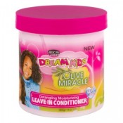 Leave In Conditioner (6)