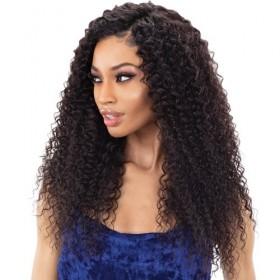"Shake N Go Virgin Human Hair 13x5 Lace Closure IBIZA SPANISH 12-16"""