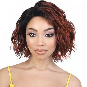 Motown Tress Deep Part Let's Lace Wig LDP DIDI