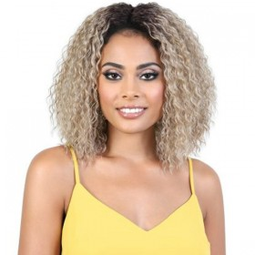 Motown Tress Deep Part Let's Lace Wig LDP FIFI