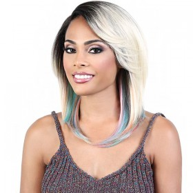 Motown Tress Deep Part Let's Lace Wig LDP AVERY