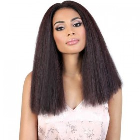 Motown Tress Deep Part Let's Lace Wig LDP NOVA