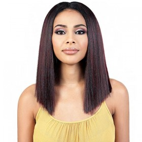 Motown Tress Let's Lace Deep Part Lace Wig LDP RUDI