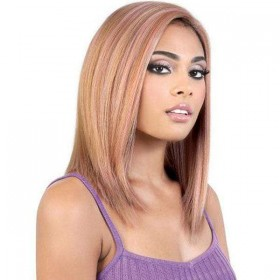 Motown Tress Deep Part Let's Lace Wig LDP FELIX