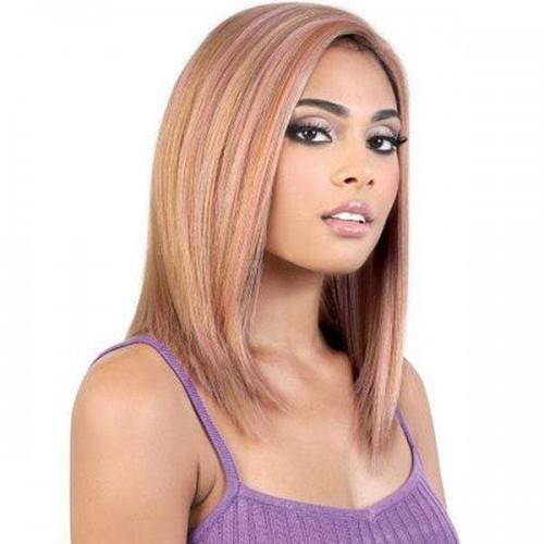Motown Tress Deep Part Let's Lace Wig LDP FELIX