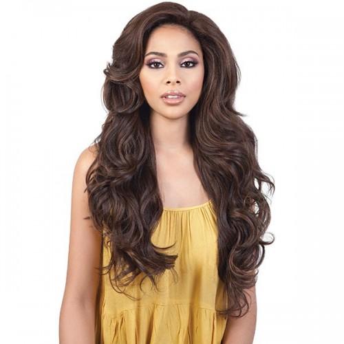 Motown Tress Deep Part Let's Lace Wig LDP VENUS