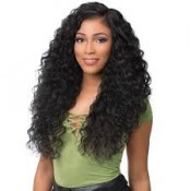 Free Part Lace Wig (122)