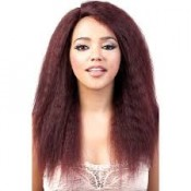 Human Hair Lace Wigs (66)