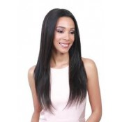 Human Hair Lace Wigs (139)