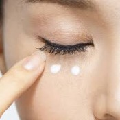 Eye Treatment (1)