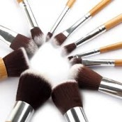 Make Up Tools (29)