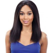 Remy Hair Lace Wigs (29)