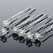 Hair Pins & Clips (37)