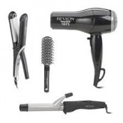 Hair Styling Appliances (125)