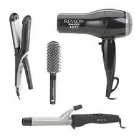 Hair Styling Appliances