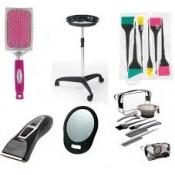 Salon Accessories (25)