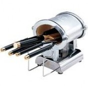 Stove Irons (2)