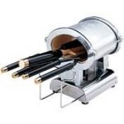 Stove Irons (2)