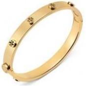 Bracelets (0)