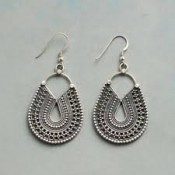 Earrings (0)