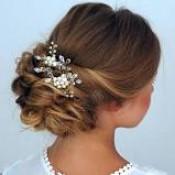 Hair Accessories (0)