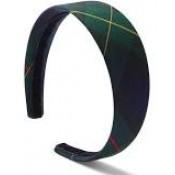 Headbands (0)