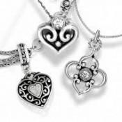 Jewelry (0)