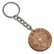 Keychains (0)