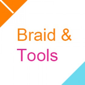 Braid Tools
